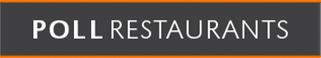 Poll Restaurant